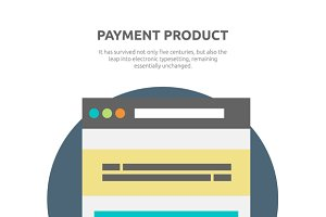 Payment Product