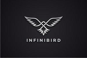 Infinity Bird