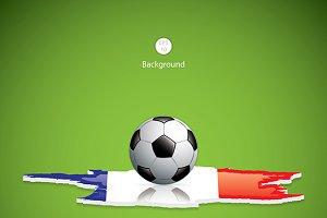 Euro 2016 set