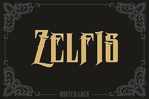 Zelfis