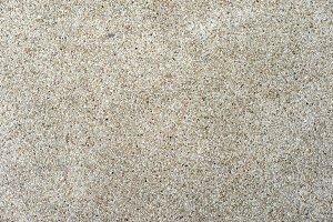 Sand stone floor texture
