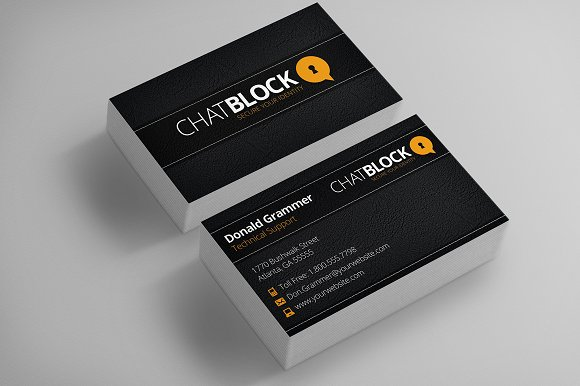 Leather business cards free logo business card templates leather business cards free logo business card templates creative market reheart Image collections