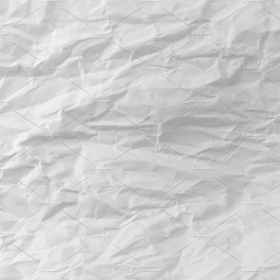 wrinkled paper background ~ abstract photos ~ creative market