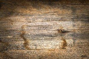 Grunge wood