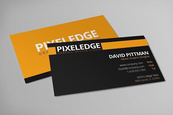 Graphic designer business cards business card templates creative graphic designer business cards business card templates creative market colourmoves