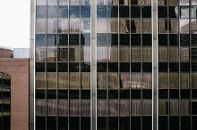 Cityscape Pt. 4