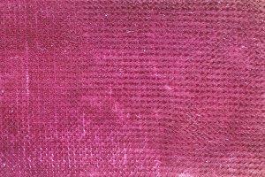 Violet velvet background