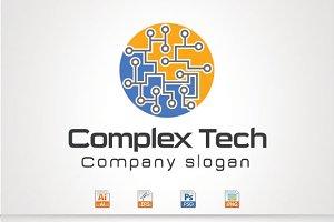 Complex Tech