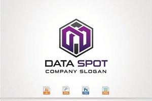 Data Spot