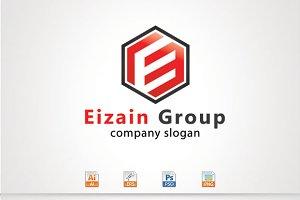 Eizain Group