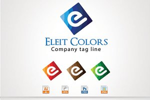 Eleit Colors