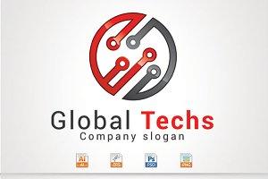 Global Techs