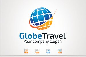 GlobeTravel
