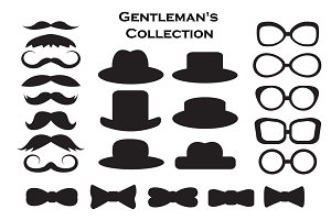 Gentleman's Collection