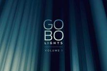 GOBO Lights Vol 1