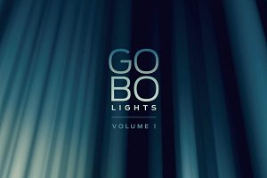 GOBO Lights Vol 1