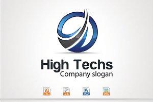 High Techs