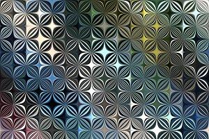 Shine Pattern