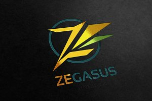 Creative Design Z