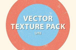 Vector texture pack lite.