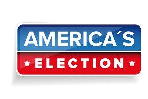 America´s Election
