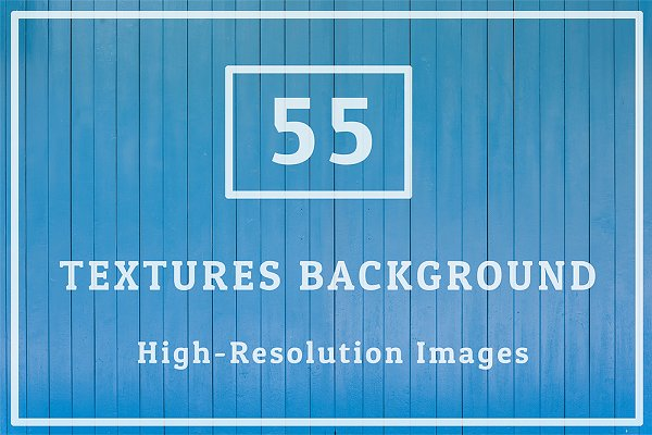 55  Texture Background Set 06