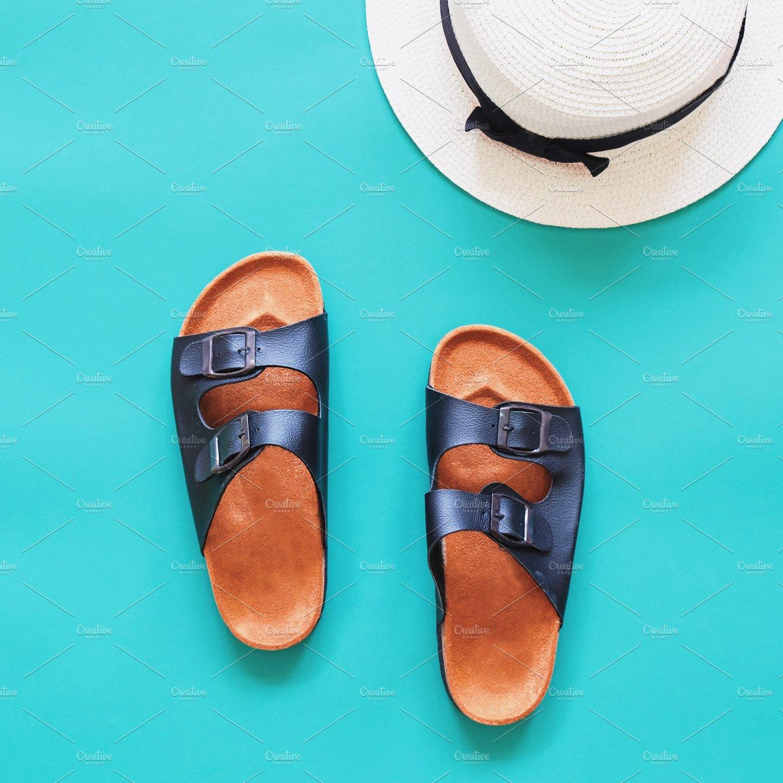 Panama Flip Flop Sandal M1 Green Grey Daftar Update Harga Terbaru Pria Summer Leather Sandals With Hat Beauty Fashion Photos Creative Market