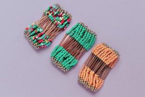 Fashion Bracelets Set