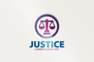 Justice Legal Advisors and Lawyers