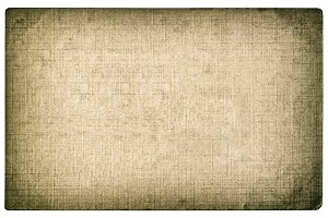 Grungy textured paper background