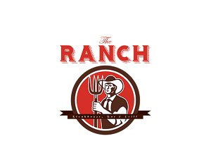 The Ranch Steak House Bar and Grill