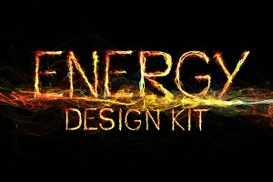 Energy Design Kit