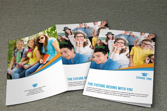 School Time Brochure-v02