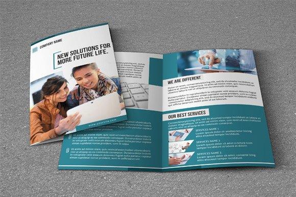 Bifold Business Brochure-V03