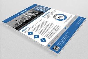 Business Flyer-V09