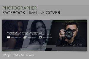 Facebook, Twitter cover Photo Studio