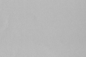 Light gray color paper texture