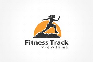 Fitness Track