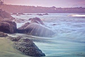 Rocky Beach #3