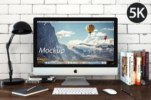 iMac mockup 5k_05