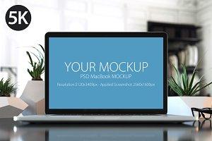 Mockup MacBook 5k_01