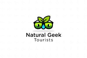 Natural Geek