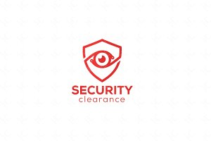 Virtual Security Logo