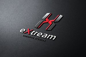 Extream Creative Studios