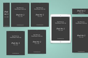Ipad-Air-2-App-Presentation-Mock-Up