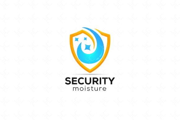 Cleaning Protection Logo