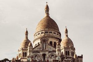 Le Basilique (Montmartre)