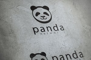 Panda Network