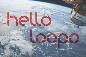 Loopo