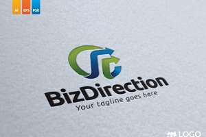 Biz Direction